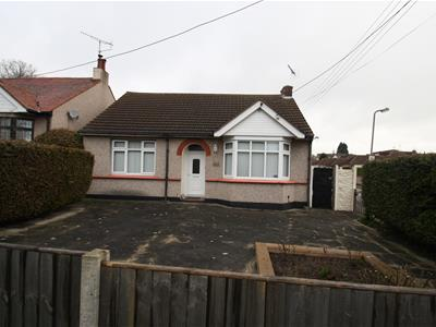Property image of home to let in Eastwood Road, Rayleigh